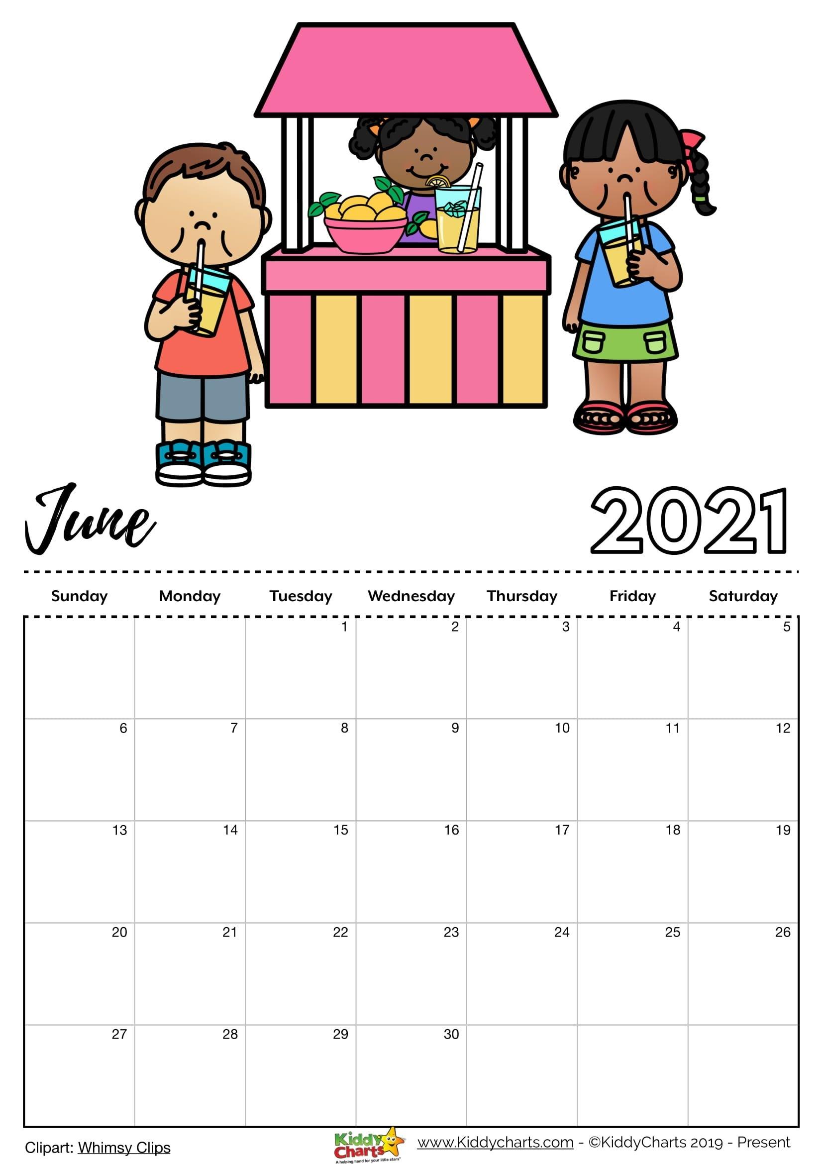Editable 2021 Free Printable Calendar 2021 / Free Editable Printable Calendar 2021 - Template No with Calendar 2021 Ziua Up Photo