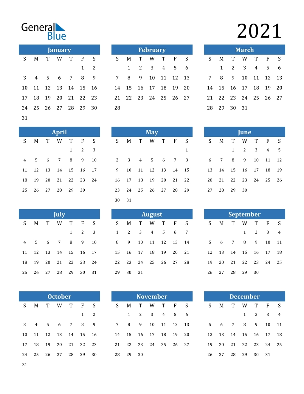 Editable Calendar Template 2021 | Calendar Template Printable pertaining to Free Printable 2021 Calendar Templates Word