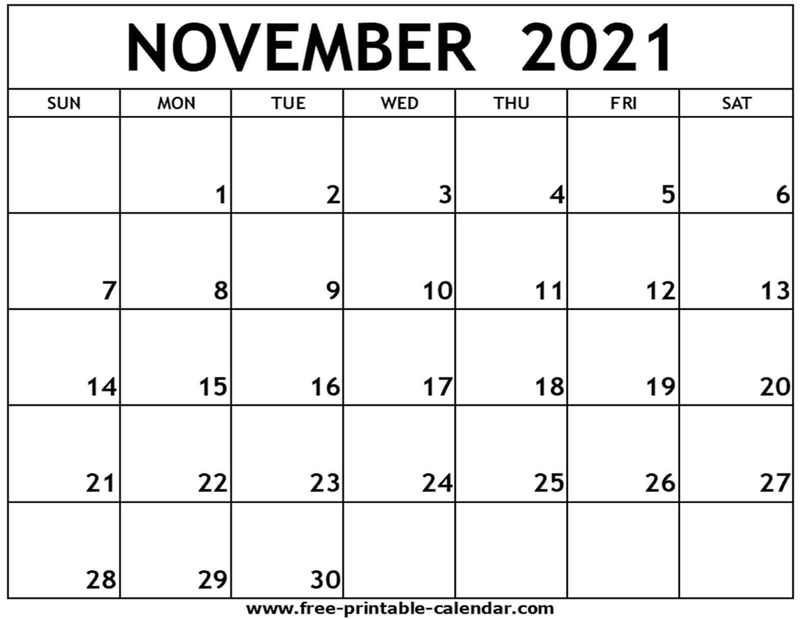 Editable Free Printable 2021 Calendar With Holidays / Yearly Calendar 2021 | Free Download And within 2021 Monthly Calendar With Holidays Printable Pdf