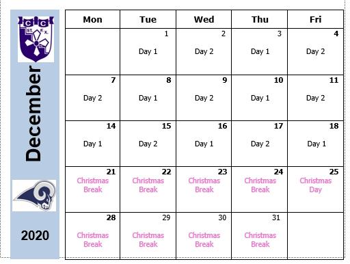 Edmonton Catholic Schools with Oriya Calendar 2021 .Pdf Graphics