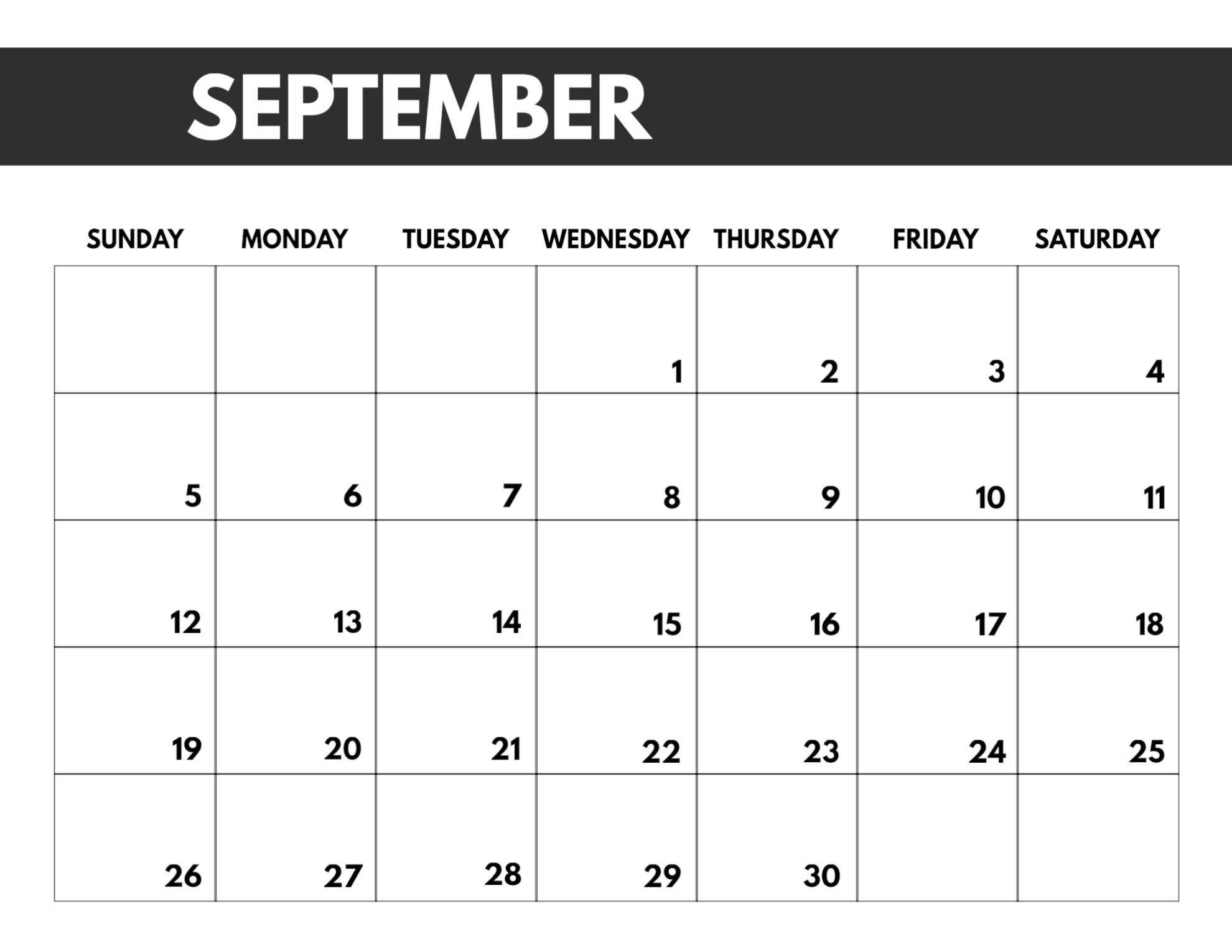 Effective Daily Hourly Calendars To Print | Get Your Calendar Printable regarding Multi-Dose Vial Expiration Calculator 2021 Graphics