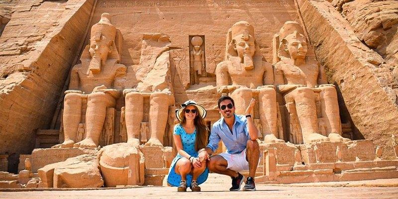 Egypt Tours 2020/2021 Special Deals & Holidays Calendar 2020, 2021,2022 for Egypt Holiday Calendar 2021