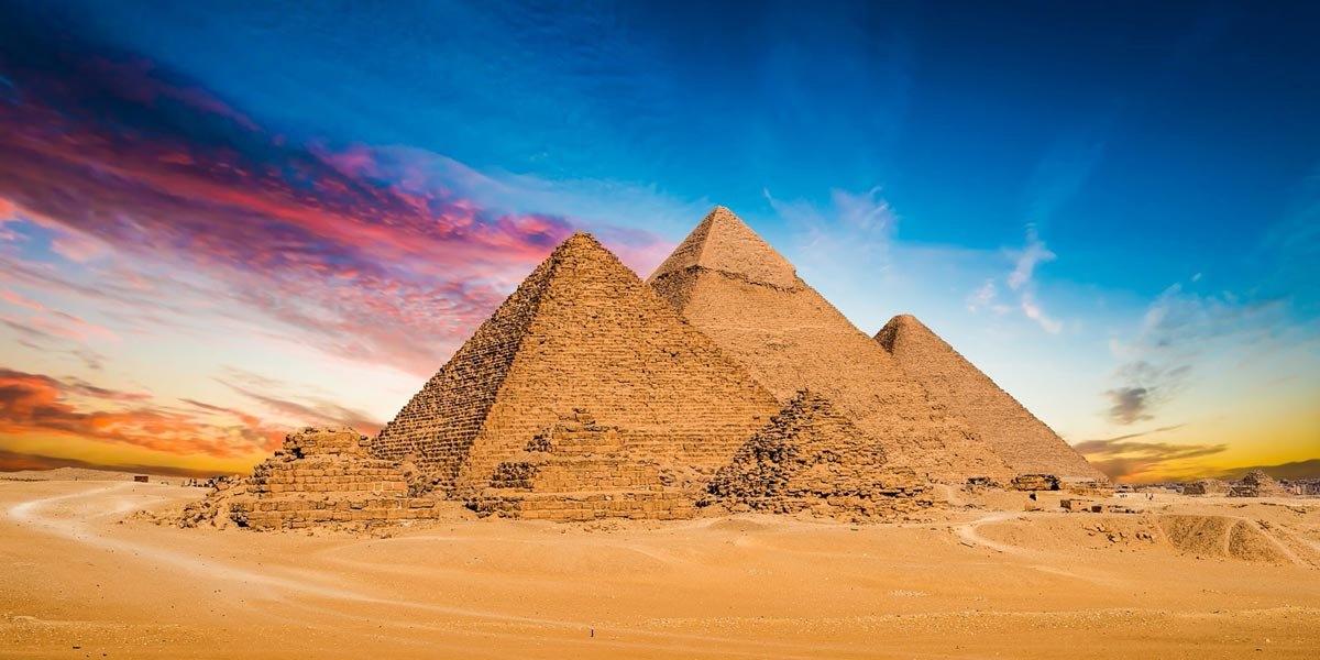 Egypt Tours 2020/2021 Special Deals & Holidays Calendar 2020, 2021,2022 in Egypt Holiday Calendar 2021 Photo