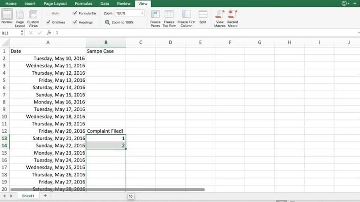 Excel Calendar Countdown Formula   Excel Calendar, Calendar Template, Calendar in Excel Countdown Calendar With Picture
