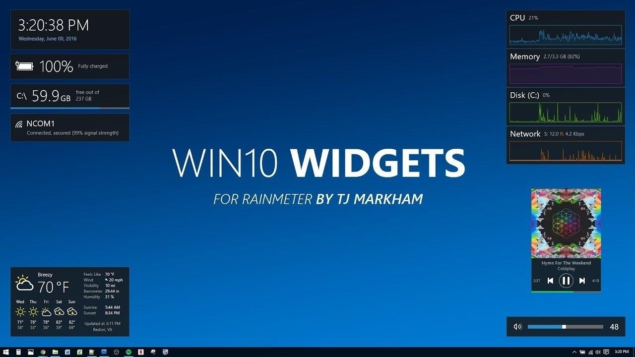 Exceptional Countdown Calendar For Windows 10 Desktop • Printable Blank Calendar Template throughout Countdown Calendar For Computer Desktop Image