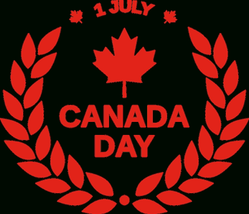 Explore Latest Canada Day Quotes Sayings 2021 For Canadians regarding Father'S Day 2021 Canada