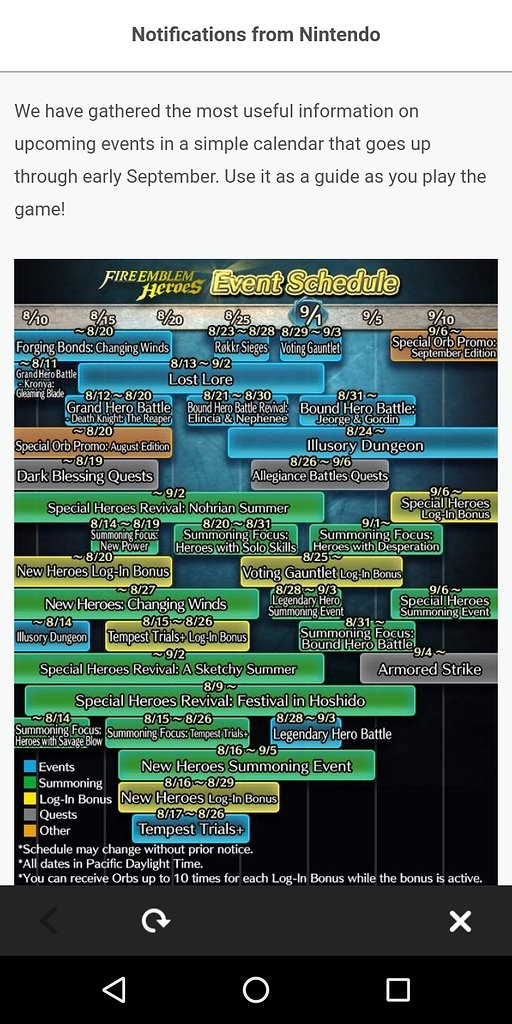Feh August 2021 Calendar | Printable March in 2019-2021 Church Calendar Images Photo