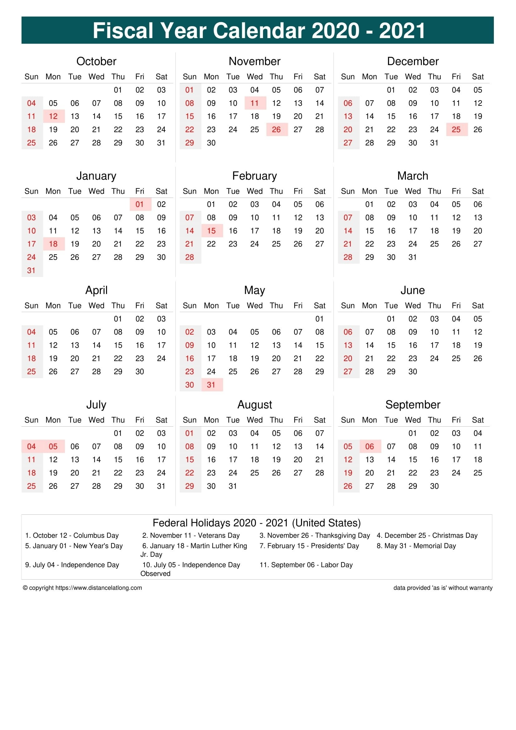 Fiscal Year Australia 2021 - Template Calendar Design in 2021 Australian Calendars To Print Photo
