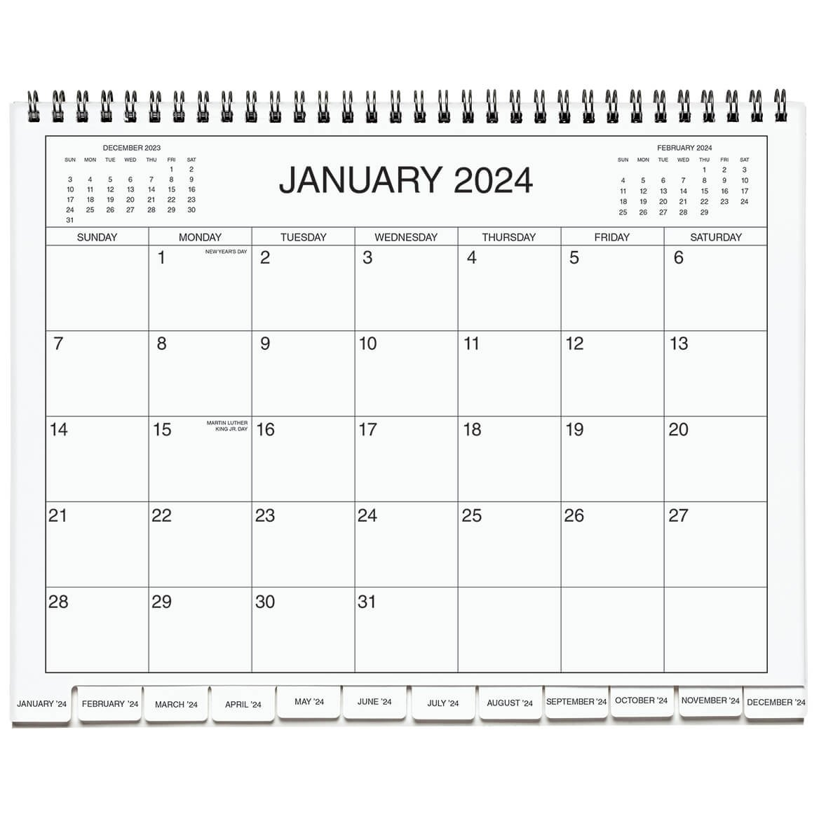 Five Year Calendar Planner 2021 2025 Miles Kimball - Calendar Template 2020 within Calender 2021 To 2025 Photo