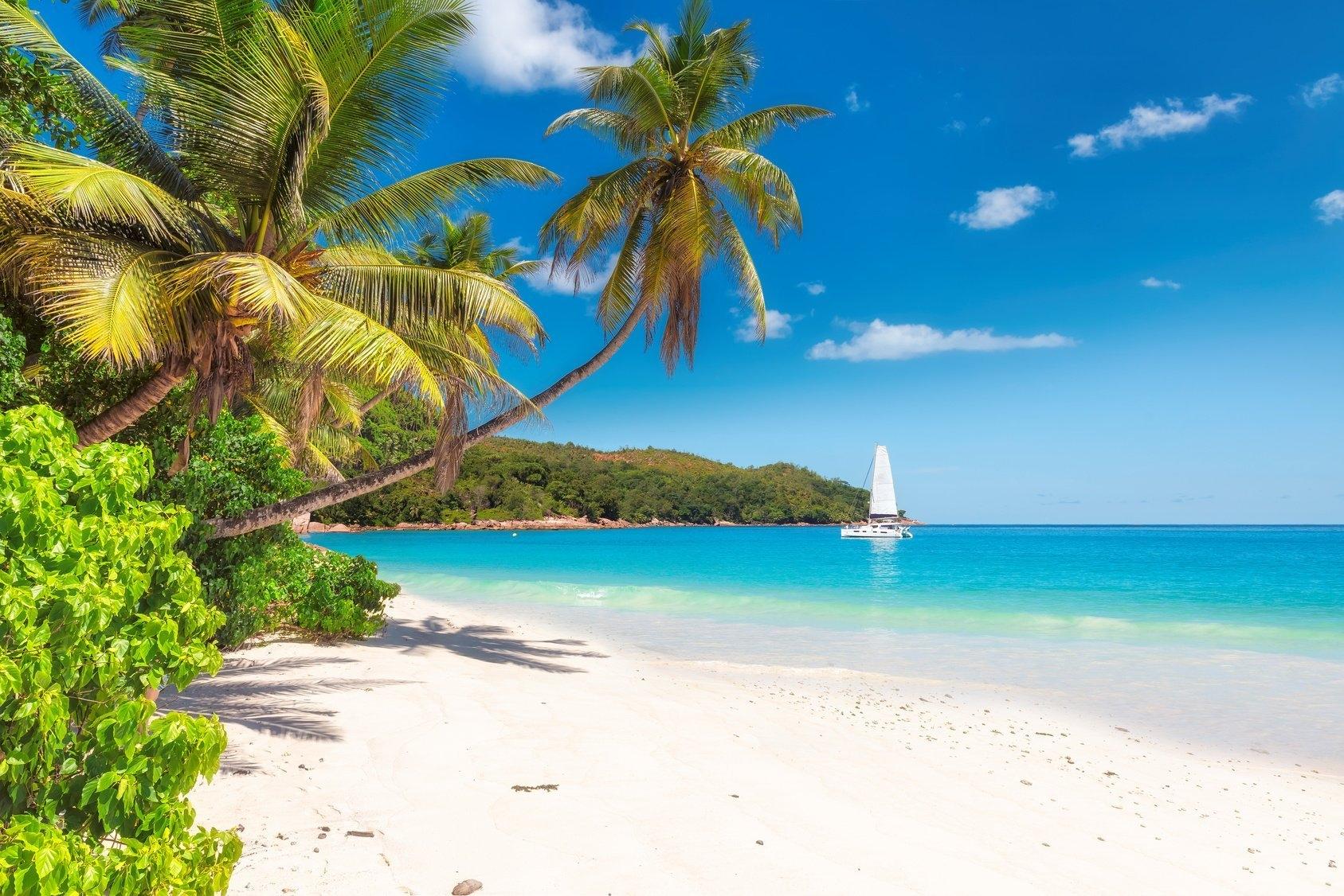 For Fantastic Trinidad & Tobago Holidays Visit This Great Trinidad & Tobago Site within Trinidad And Tobago Holidays 2021