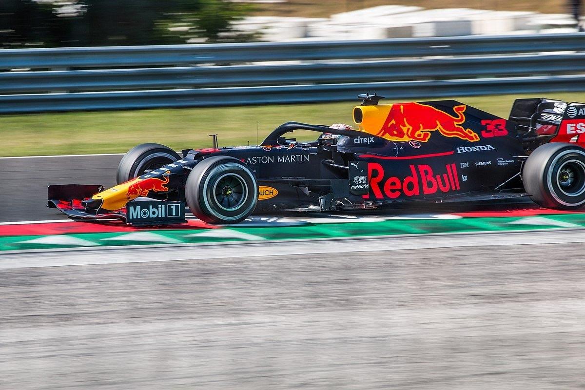 Formula 1 Criticised After Adding Saudi Arabia To Calendar - The Boar inside Printable 2021 Formula 1 Schedule