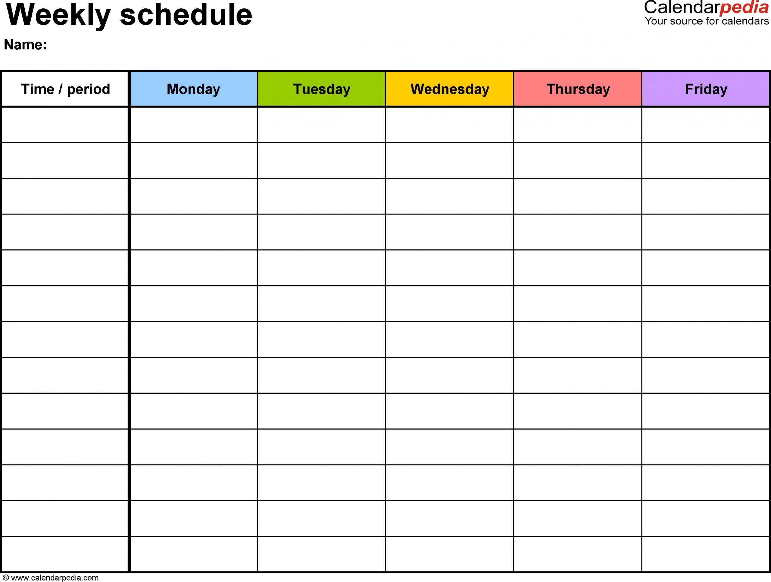 Free 2020 Printable Pocket Calendar - Calendar Inspiration Design pertaining to Free Downloadable Pocket Calendar