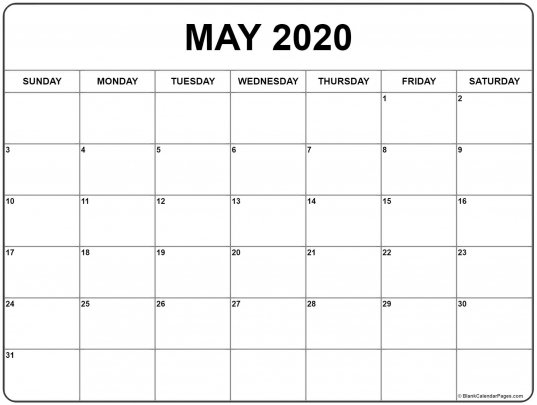 Free Calendar Template Start Saturday | Printable Calendar Template 2021 for Multi-Dose Vial Expiration Calculator 2021 Graphics
