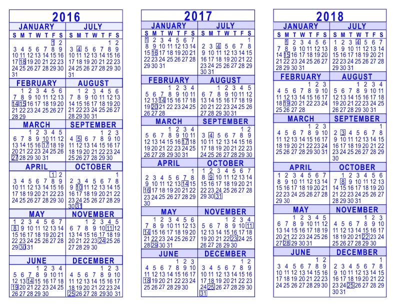 Free Calendars To Print | Pdf Calendars within Broadcast Calendar 2019 2021