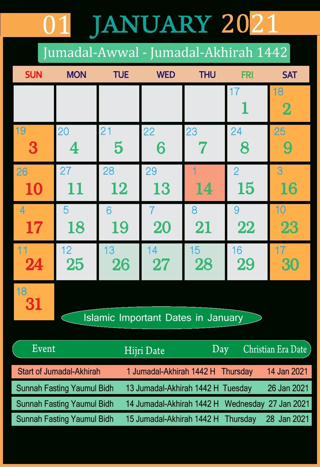 Free Download Ramadan Calendar 2021 | Month Calendar Printable with regard to Pennsylvania Ramadan Calendar 2021 Photo