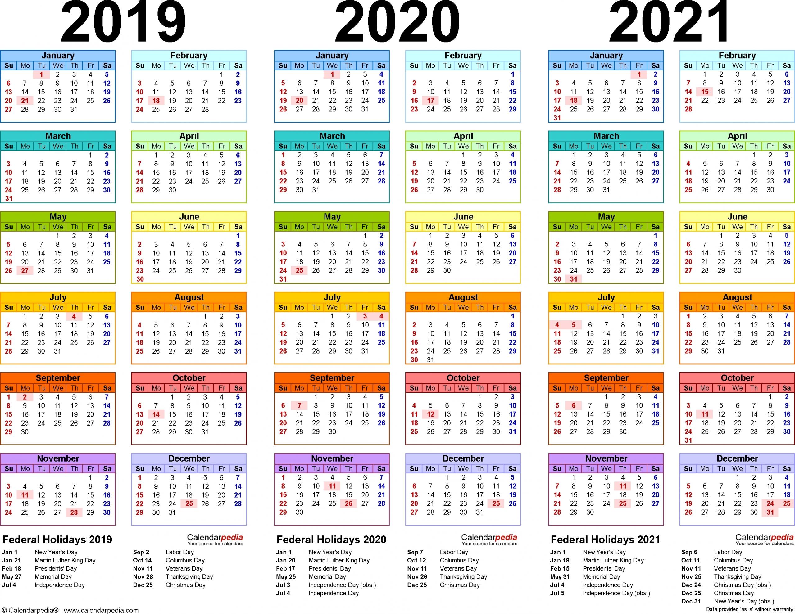 Free Mini Printable Calendars 2020   Example Calendar Printable throughout Ucsb 2019 2021 Calendar Photo