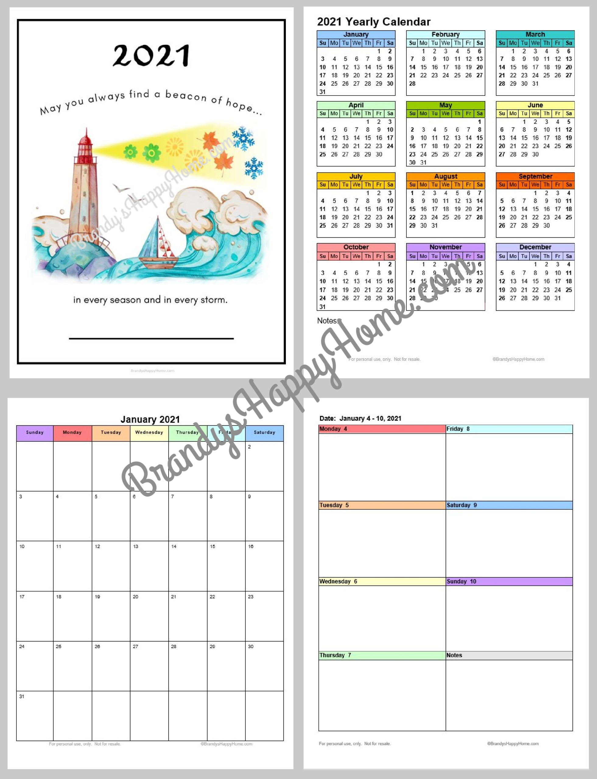 Free Printable 2 Month Calendar 2021   Example Calendar Printable intended for Calendar Templates 3 Months Per Page 2021 Graphics