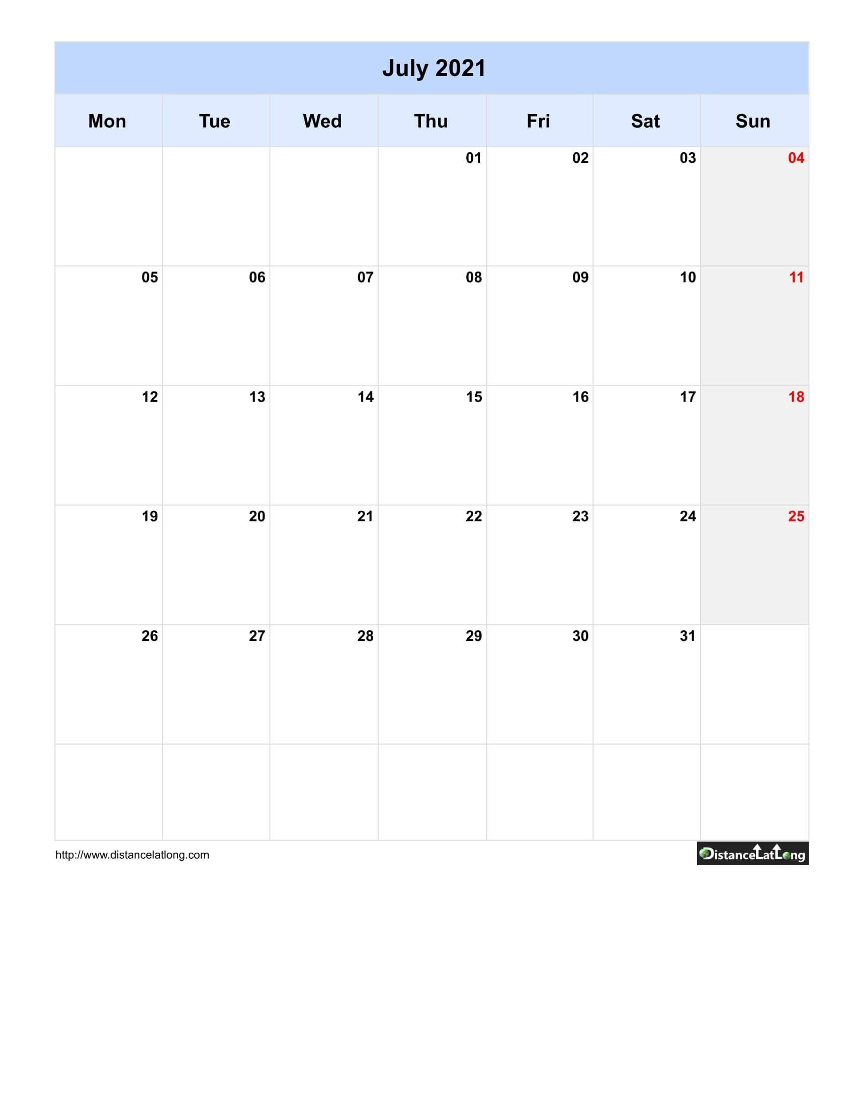 Free Printable Calendars 2021 Blanks Word - Example Calendar Printable pertaining to Printable Calendar 2021 With Lines