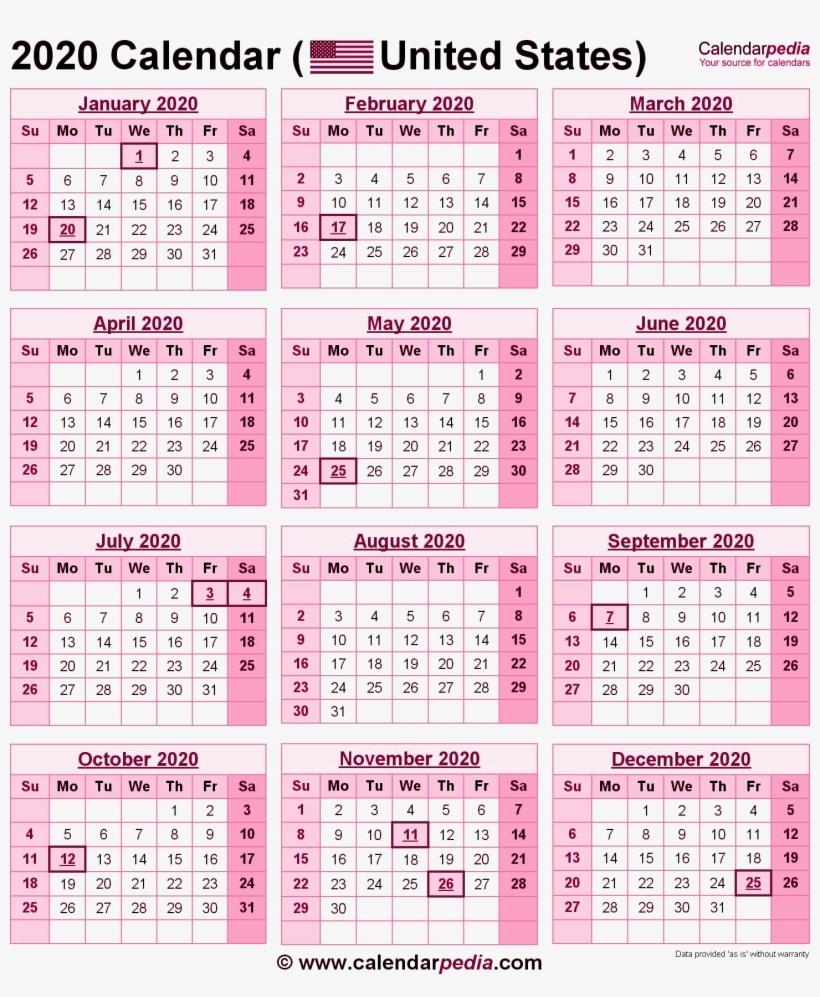 Get Government Calendar 2020 With Holidays | Calendar Printables Free Blank throughout Bangladesh Government Calendar 2021 Photo