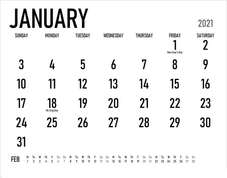 Google Calendar 2021 Printable Australia | Calvert Giving throughout Printable 2021 Monthly Calendar Template