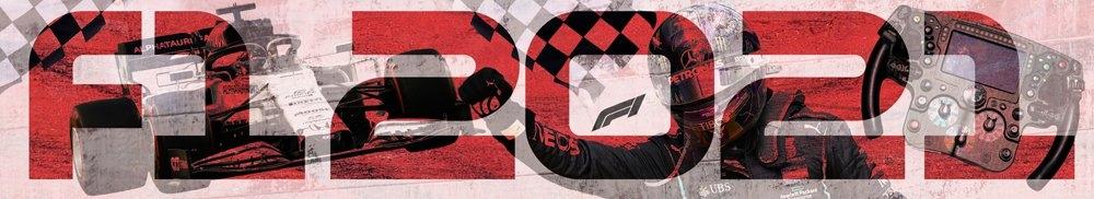 Graphic News: Motorsport 2021 for Printable 2021 Formula 1 Schedule