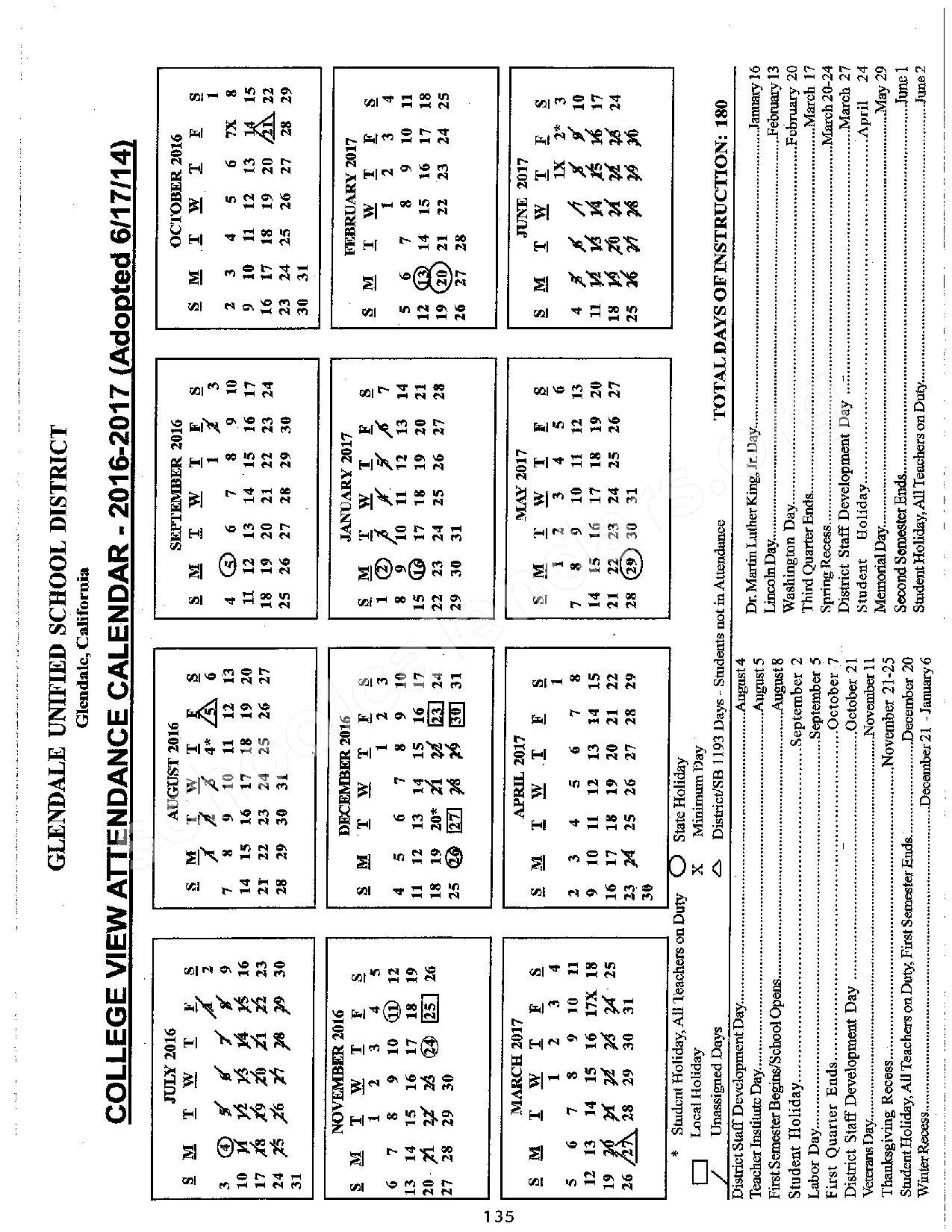 Hfd October 2021 Shift Calendar | Calendar Printables Free Blank in Calendar 2021 Zile Lucratoare