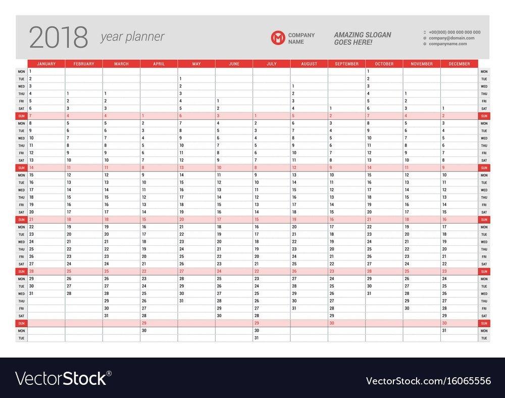 Hfd October 2021 Shift Calendar | Calendar Printables Free Blank within Calendar 2021 Zile Lucratoare Image