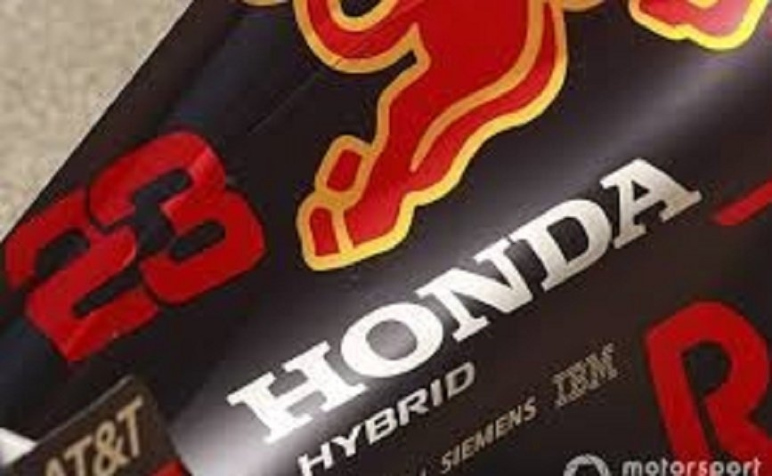 Honda Set To Withdraw From Formula One At End Of 2021 - Sports247 within Printable 2021 Formula 1 Schedule