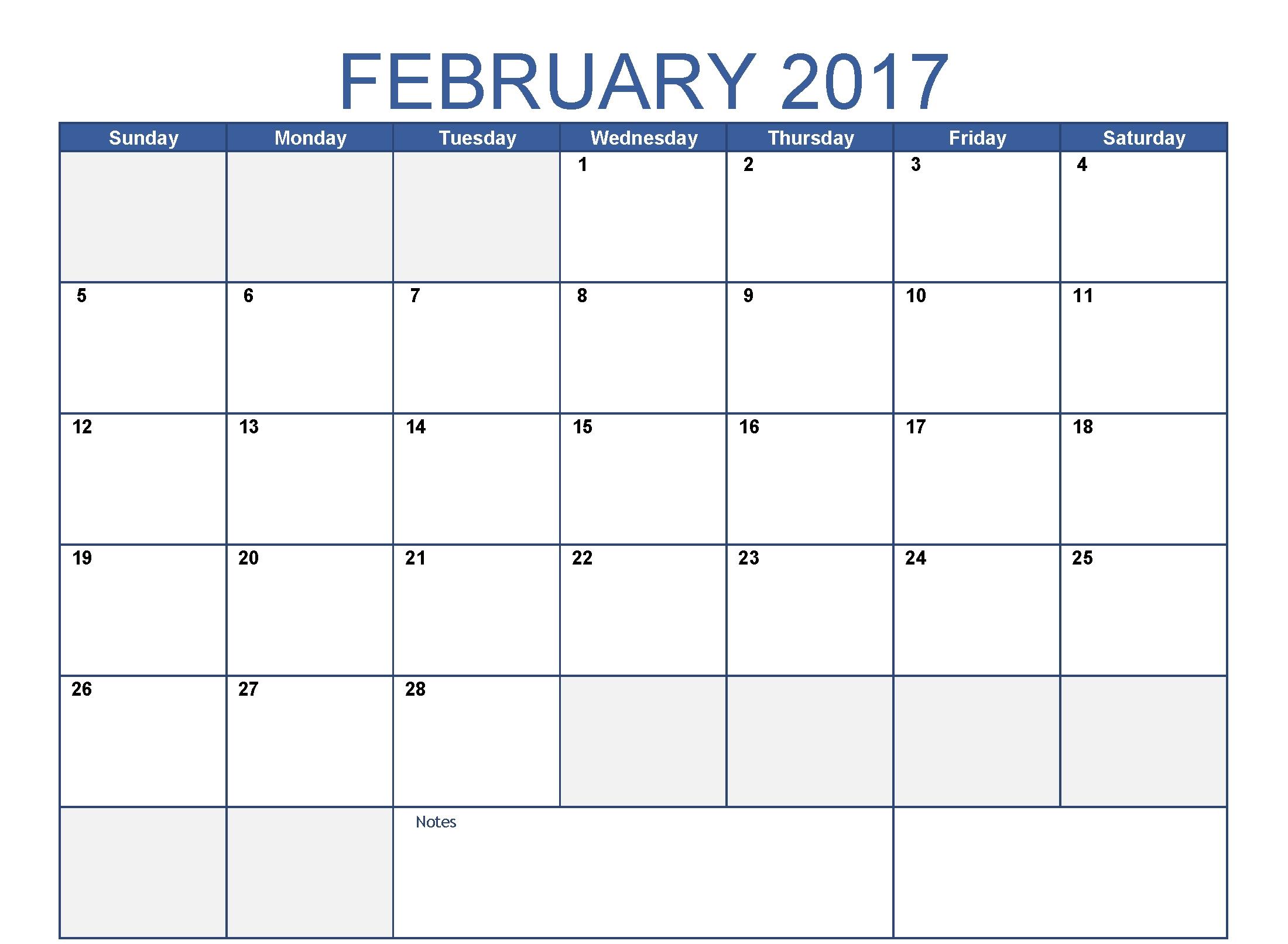 Hongkong | Calendars 2021 for 2021 Calendar Hong Kong Template