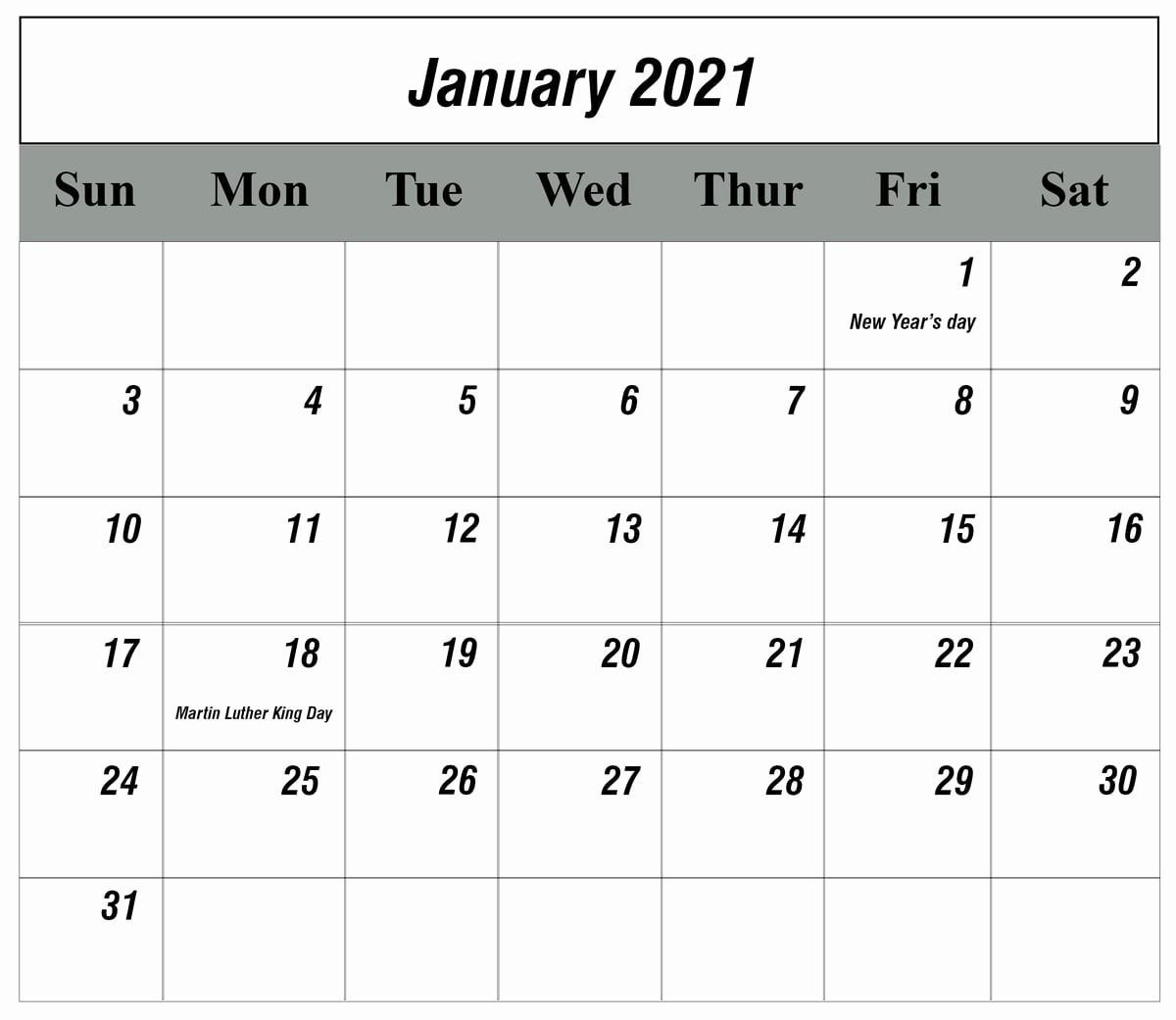 How To 2021 Countdown Calendar Template | Get Your Calendar Printable throughout What Calendar Year Matches 2021 Photo
