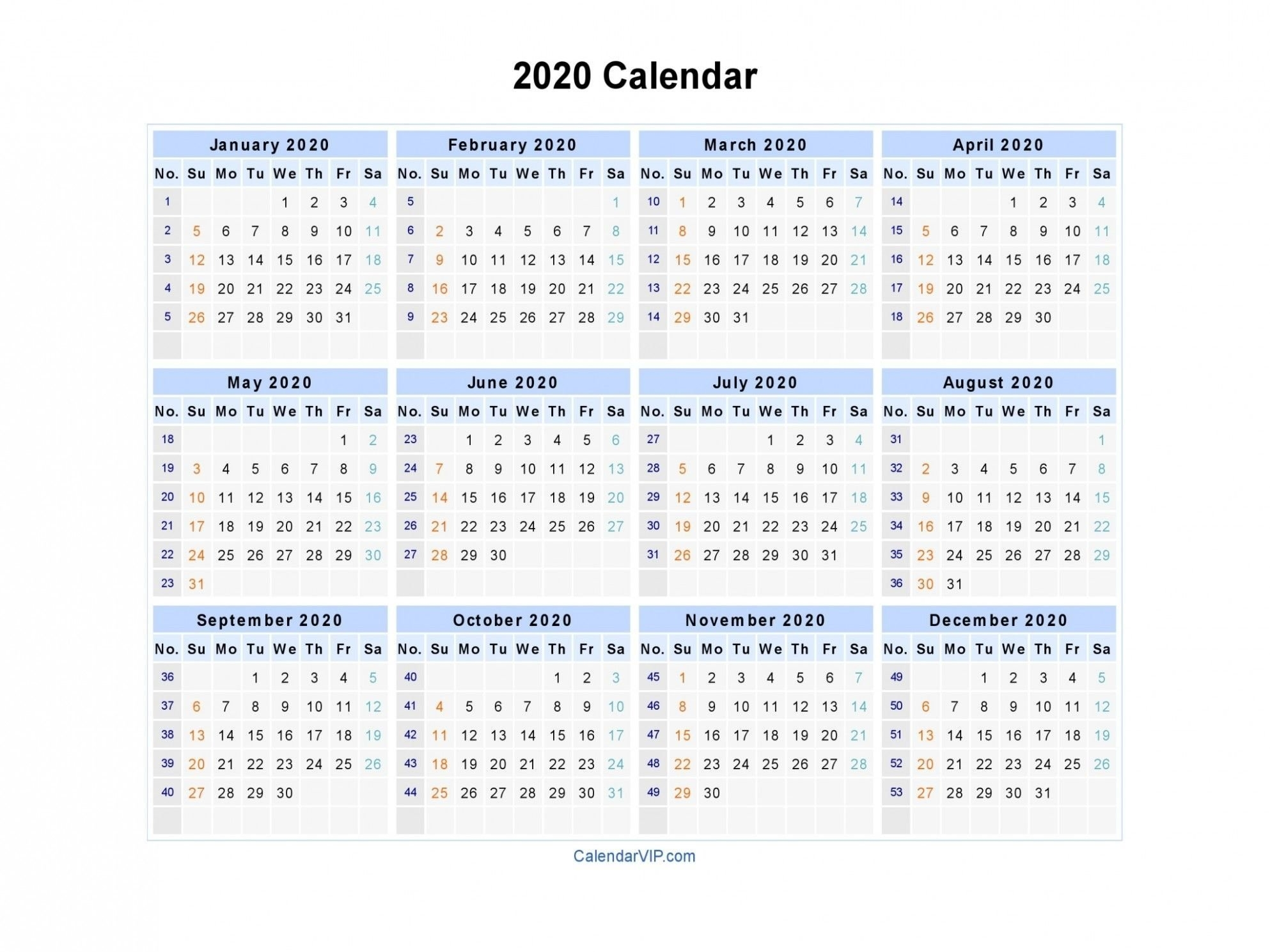 How To Weekly Calendar With Hours Excel 2021 | Get Your Calendar Printable for Printable Largebox Grid Calendar 2021