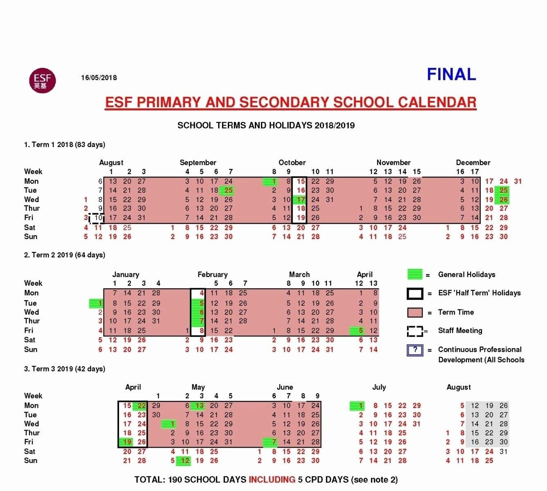 Impressive 2020 Calendar Hong Kong • Printable Blank Calendar Template in 2021 Hong Kong Calendar In Excel Photo