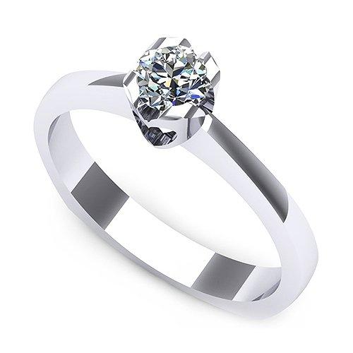 Inel Logodna F06Adi Inel Cu Diamant in Total Zile Lucratoare 2021 Graphics