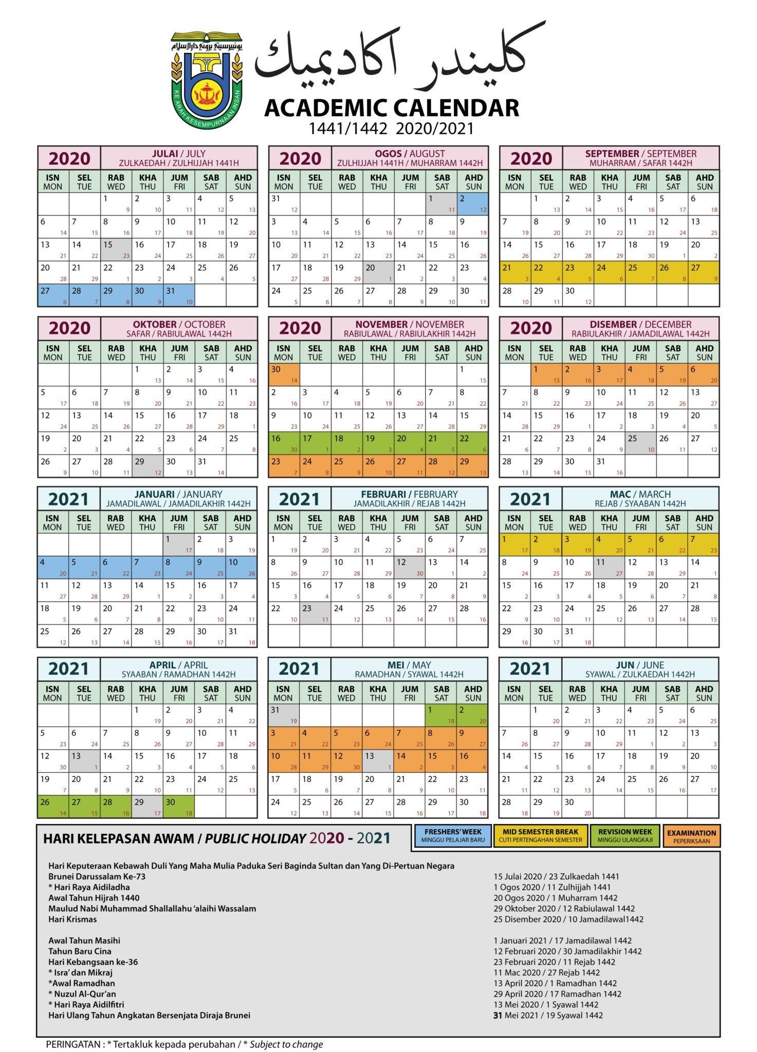 Ips Calendar 2020 2021   Printable Calendars 2021 inside Free Calendar Brunei 2021 Graphics