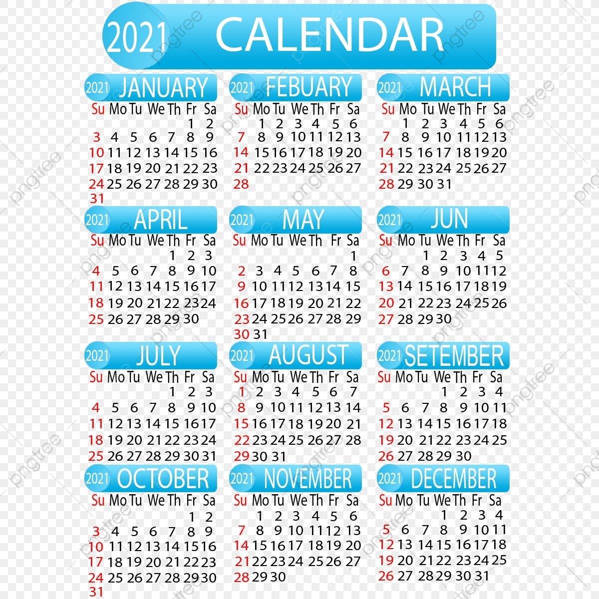 Islamic Date Calendar 2021 | 2021 Calendar in Pakistan 2021 Photo Calendar