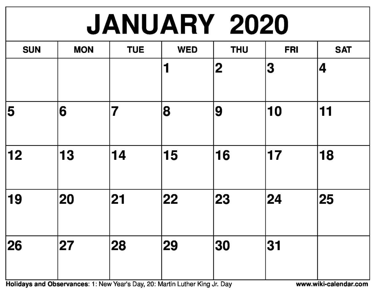 Julian Calendar 2020 in Quadax 2021 Julian Calendar Pdf