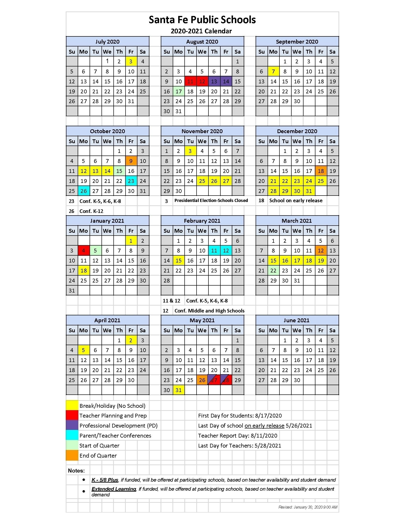 Julian Calendar 2021   Calendar Template 2021 with Julian Calendar Calendars 2021
