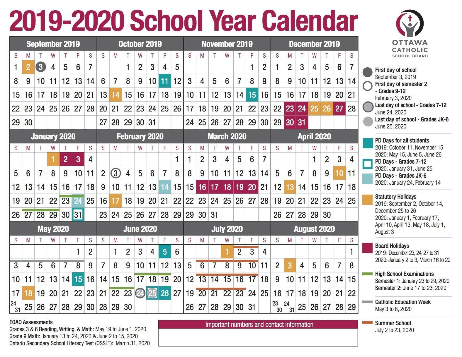 Julian Calendar 2021 With Week Numbers | Free Printable Calendar pertaining to 2021 Julian Date Calendar