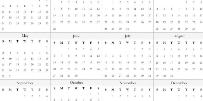 Julian Calendar 2021 With Week Numbers   Free Printable Calendar pertaining to Julian Calendar 2021 Printable Photo