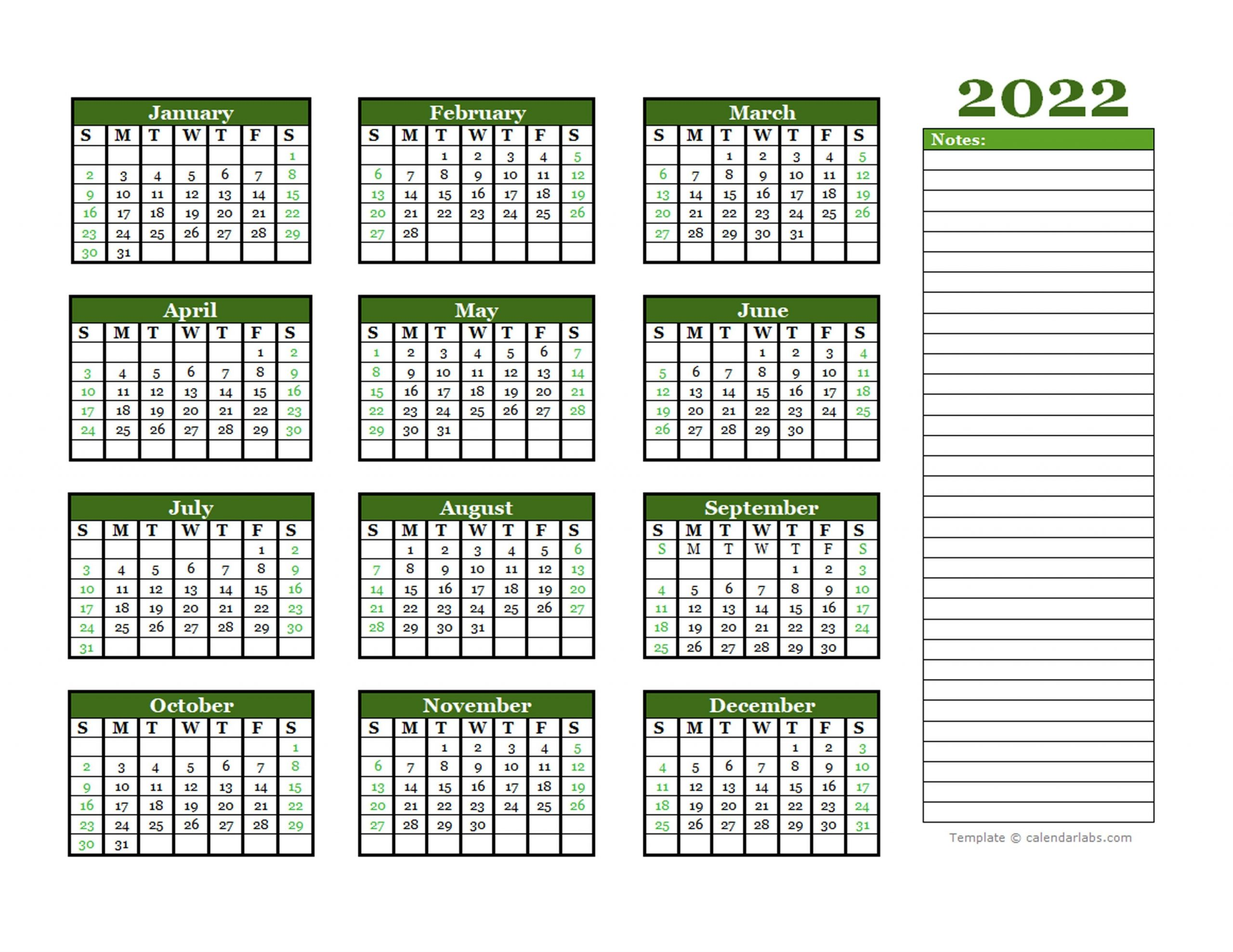 Julian Calendar 2022 Printable | Printable Calendar 2021 within Julian Calendar 2021 Printable Free Photo