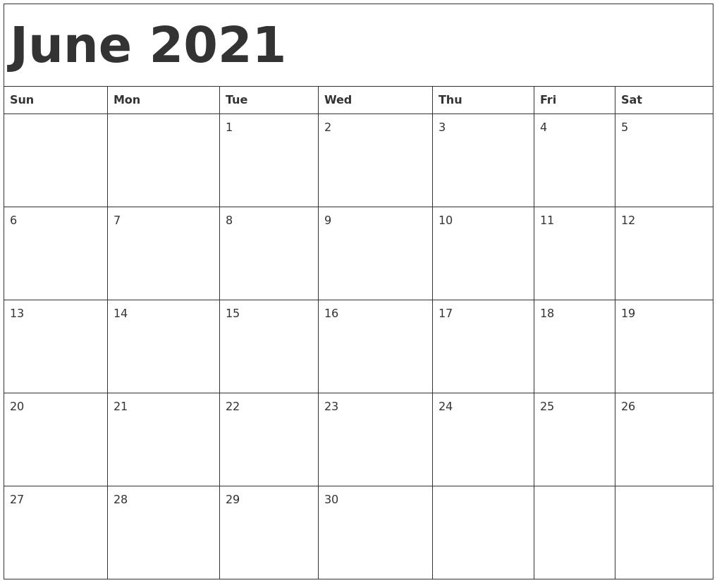 Julian Calendar For Leap Year 2021   Printable Calendar Template 2021 within 2021 Julian Calendar Pdf