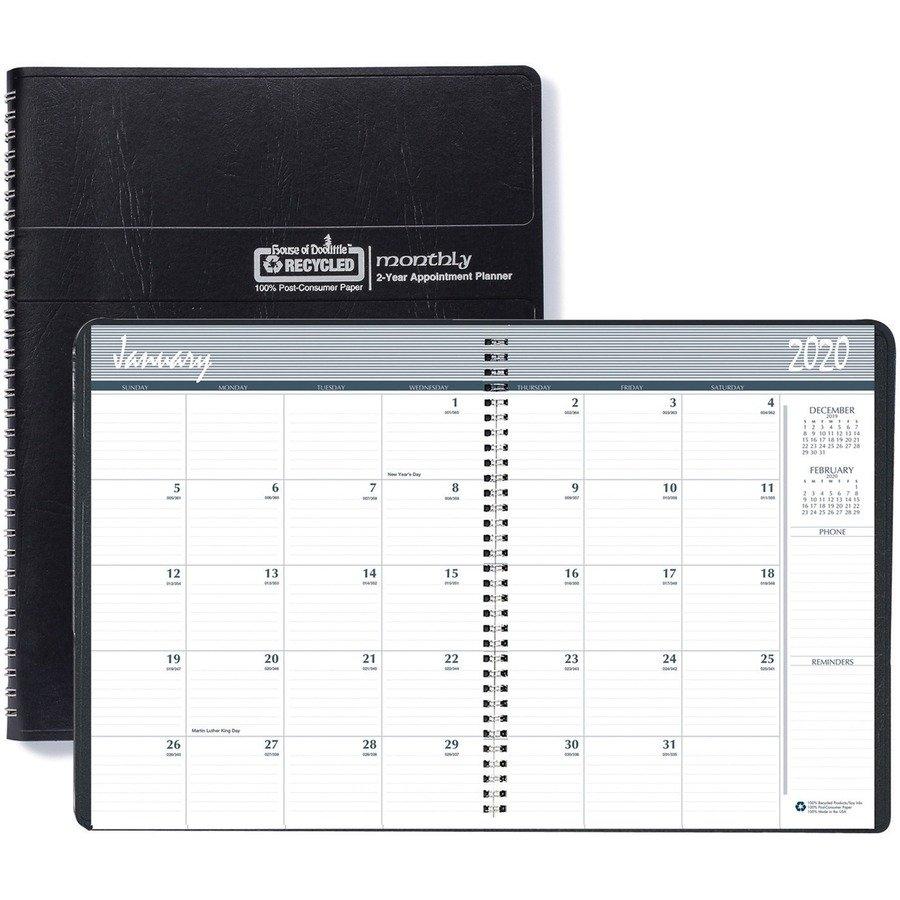 Julian Date Calendar 2021 Converter | Printable Calendar 2020-2021 within Julian Date Conversion Calendar 2021