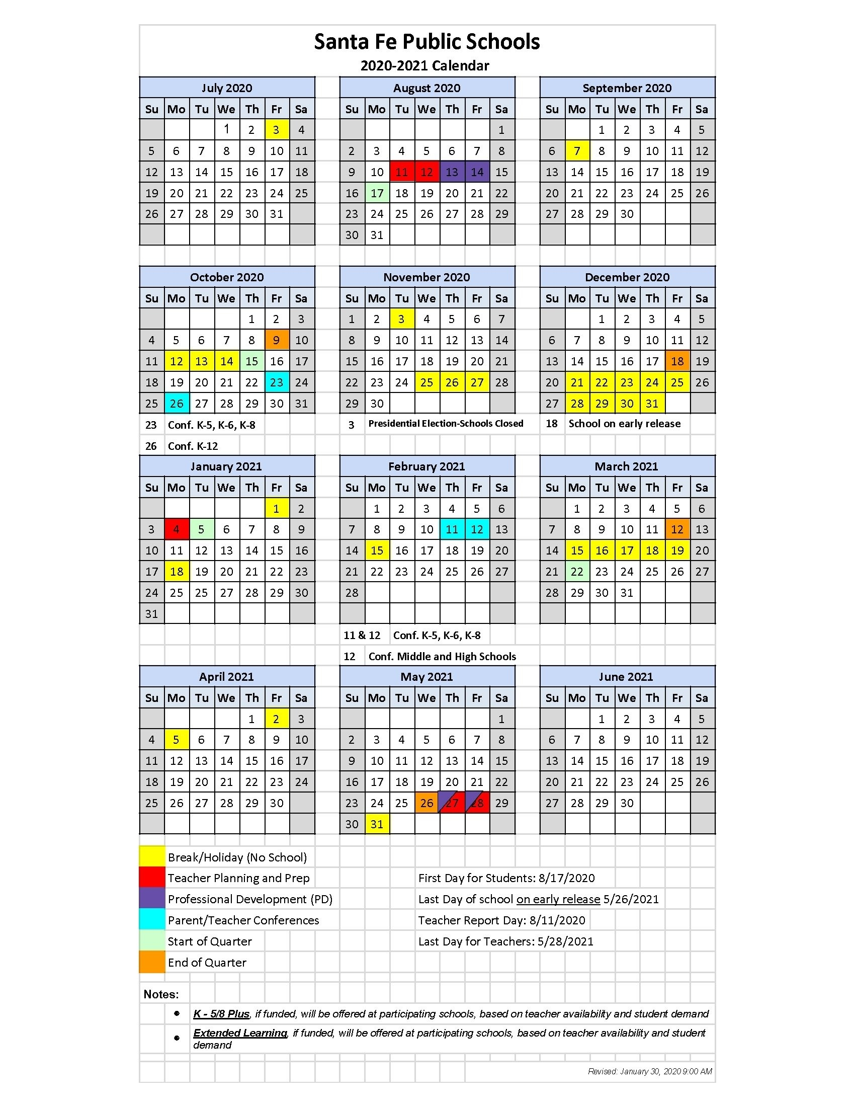Julian Date Calendar 2021 Converter   Printable Calendar Template 2020 for Julian Calendar 2021 Printable
