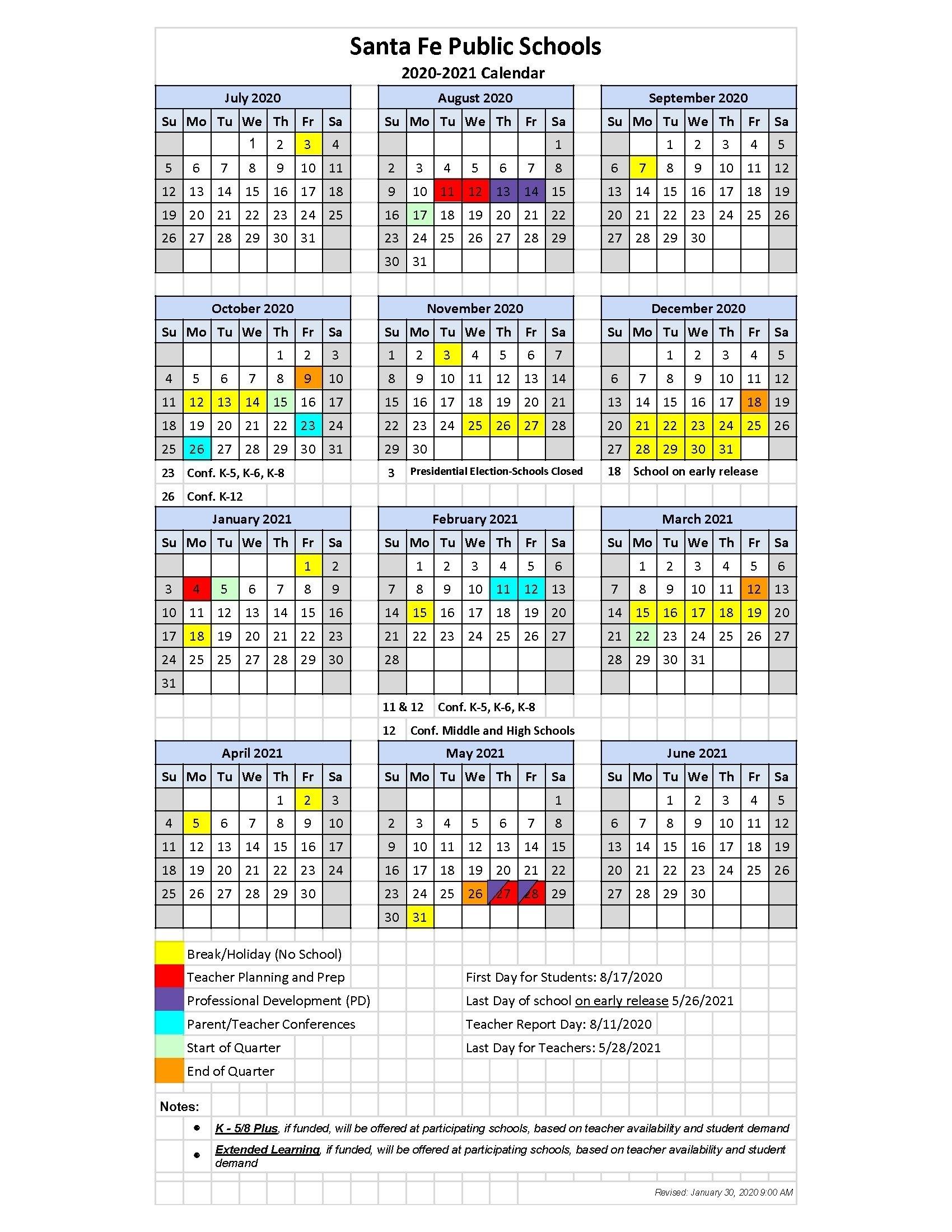 Julian Date Calendar 2021 Converter | Printable Calendar Template 2020 inside Julian Calendar 2021 Printable Free Photo