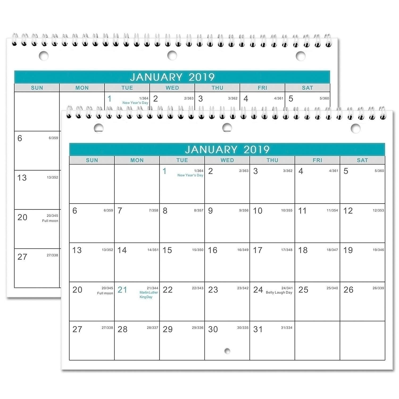 Julian Date Calendar 2021   Printable Calendar Template 2020 with regard to Julian Date Calendar For 2021 Photo
