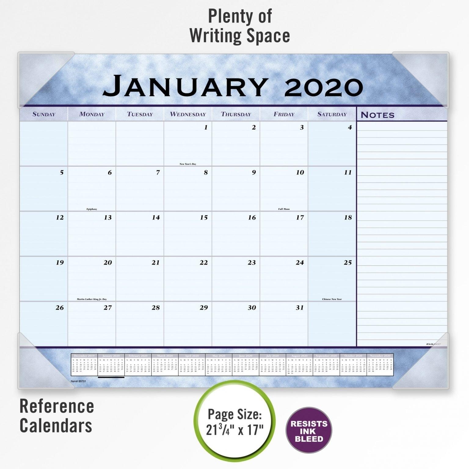 Julian Date Conversion 2021   Printable Calendar 2020-2021 in Julian Date Calendar For 2021 Photo