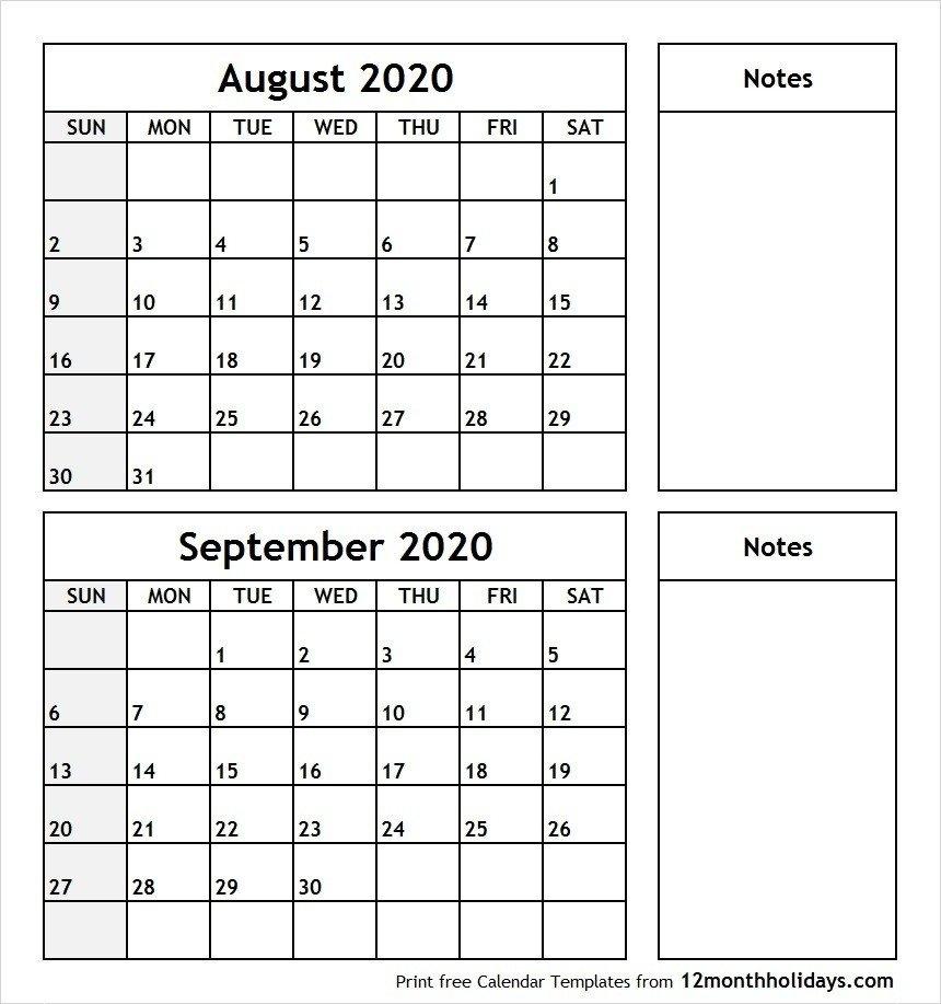 Julian Date Converter 2020 - Samyysandra Pertaining To Julian Date Converter 2021 - Printable for Calendar 2021 With Julian Date Image