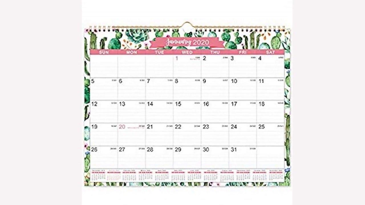 Julian Date Converter 2021 | Printable Calendar 2020-2021 within Julian Date Conversion Calendar 2021 Graphics