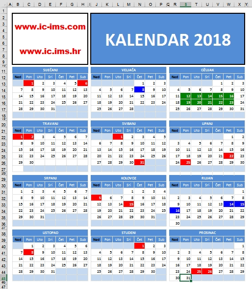 Kalendar Kuda | Downloads 2021 Calendars Printable For Free pertaining to Calendar Kuda For 2021 Photo