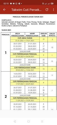 Kalendar Kuda Malaysia - 2021 For Android - Download Kalendar Kuda Malaysia - 2021 Apk 2.3.3 for Calendar Kuda 2021 Download Photo
